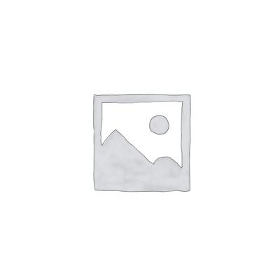 Asringen zilver (dames)