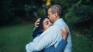10 Tips tegen verdriet
