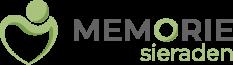 logo-memoriesieraden.png